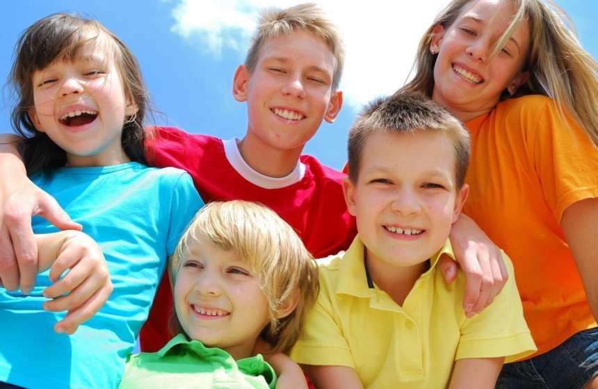 На каких предметах детского гардероба лучше не экономить?