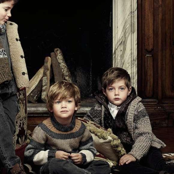 Модная одежда для мальчиков 2018-2019 осень-зима
