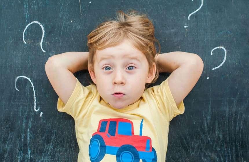 Влияние одежды на формирование личности ребенка