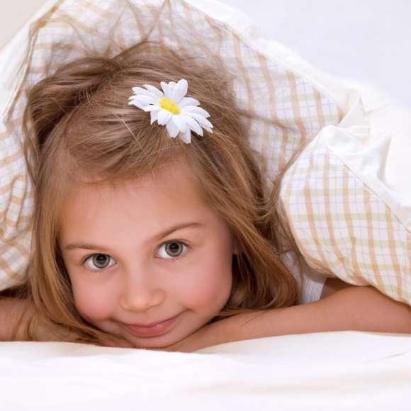 Пижамы для девочек: как выбрать