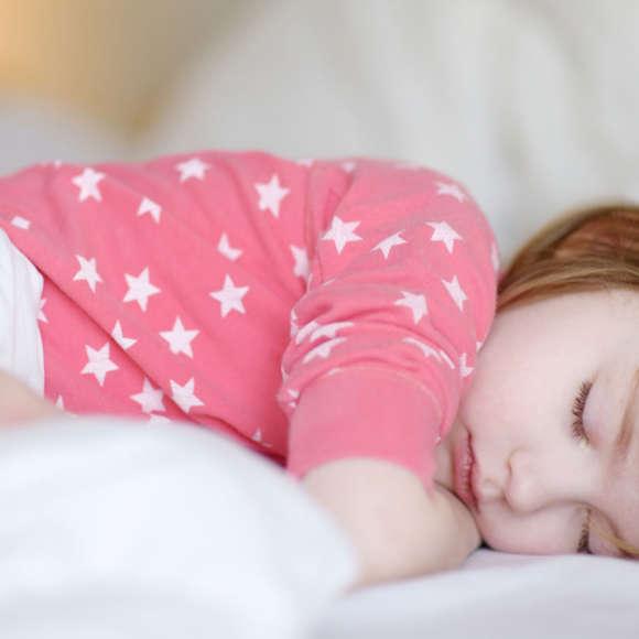 Одежда для сна в детском саду