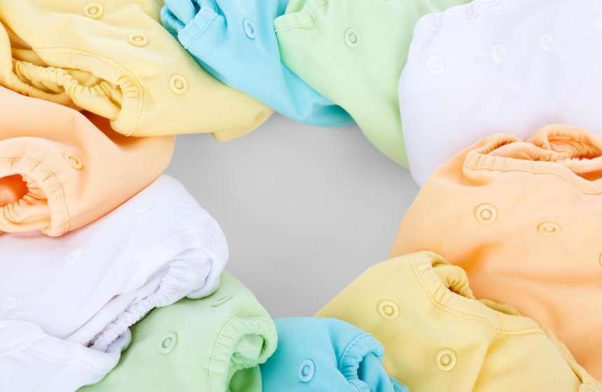 Как определить качество ткани детской одежды?